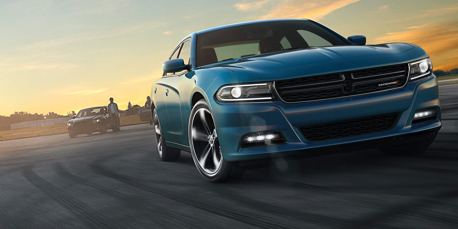 2016 dodge charger - 2016 Dodge Charger 2 Door