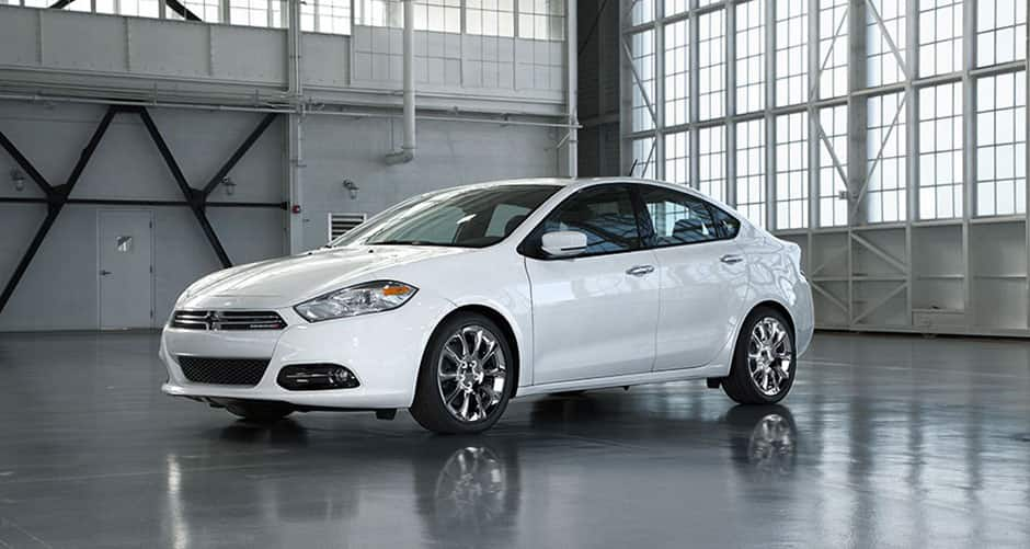 new 2016 dodge dart for sale near west palm beach fl fort pierce fl lease or buy a new 2016. Black Bedroom Furniture Sets. Home Design Ideas