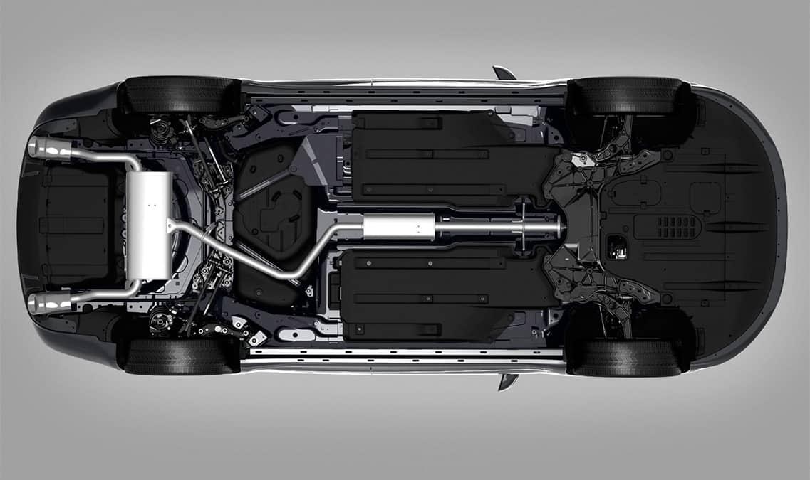 dodge engine diagram kia engine diagrams wiring diagram