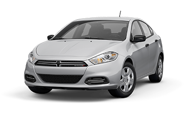 find car dart dodge reviews review