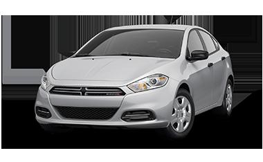 Dodge Dart Se >> 2016 Dodge Dart Model Lineup Details