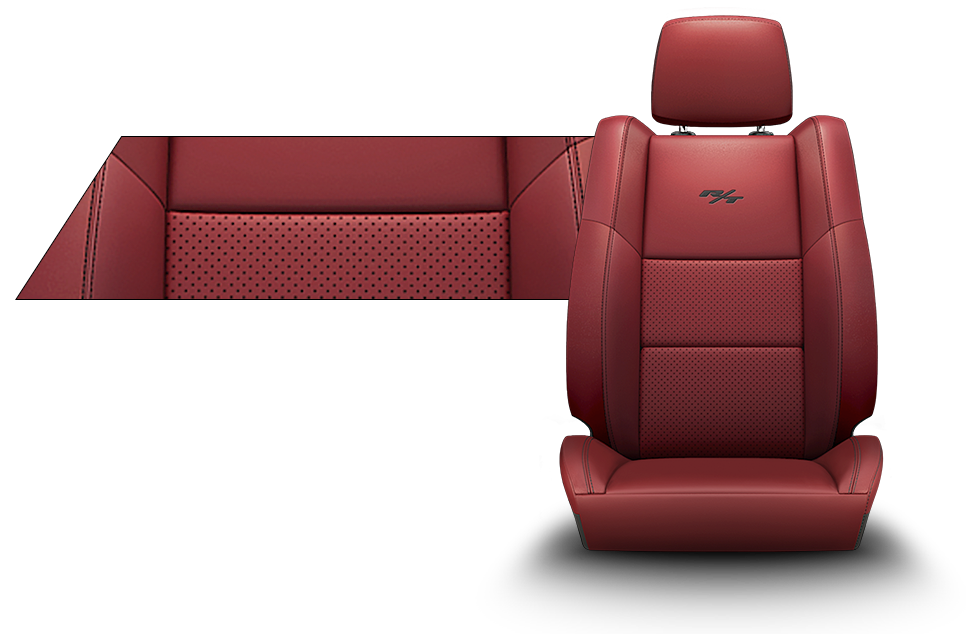 2016 dodge durango luxury interior features. Black Bedroom Furniture Sets. Home Design Ideas