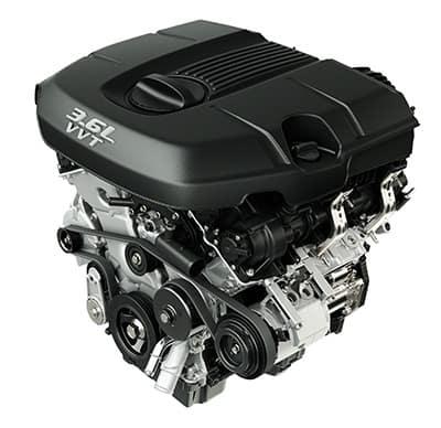 the chrysler 27 liter v6 engines further 20132016 dodge ram 1500 engine transmission and axles powertrain likewise 2016 ram 1500 capability   performance as well inside the banks vm motori 30l 630t v6 diesel engine diesel likewise chryslerdodge 33 and 38 v6 engines. on dogde v6 3 8 engine