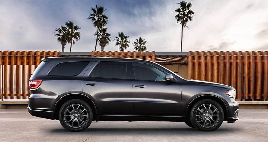 2016 Dodge Durango available at Lake Elsinore Chrysler Dodge Jeep RAM