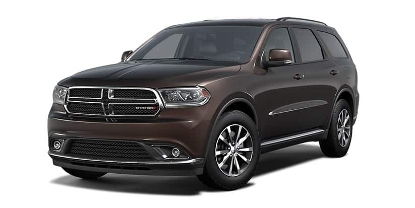 2016 dodge durango suv model details. Black Bedroom Furniture Sets. Home Design Ideas