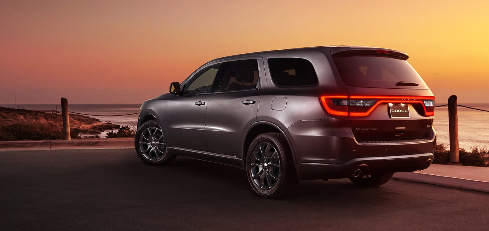 used 2016 dodge durango for sale near cleveland oh painesville oh buy a 2016 dodge durango in. Black Bedroom Furniture Sets. Home Design Ideas