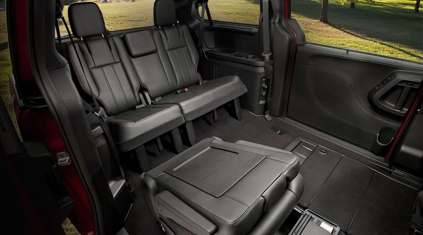dodge grand caravan seat covers velcromag. Black Bedroom Furniture Sets. Home Design Ideas