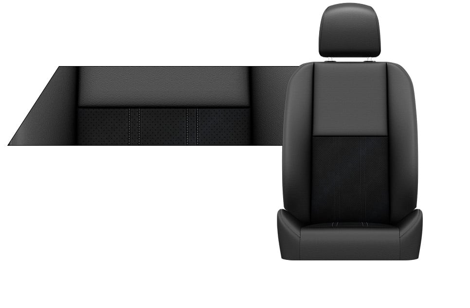 Freehold Subaru Dodge 2018 Dodge Reviews