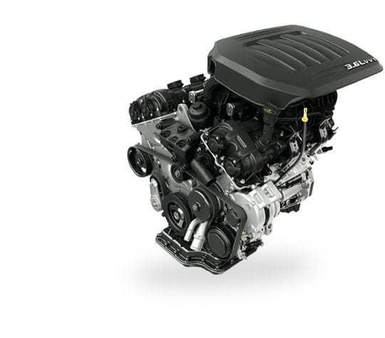 3 6l Pentastar V6 Engine Problems 3 Free Engine Image
