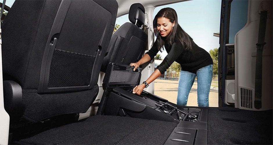 dormir dans sa voiture forum de voyage aux usa conseils entraide et carnets de voyage. Black Bedroom Furniture Sets. Home Design Ideas