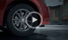 2016_grand_caravan_video_all_speed_traction_contro