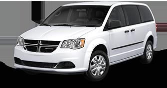 Barnabé de Saint Bruno Chrysler Dodge Jeep Ram Neuf Chrysler, Jeep, Dodge,