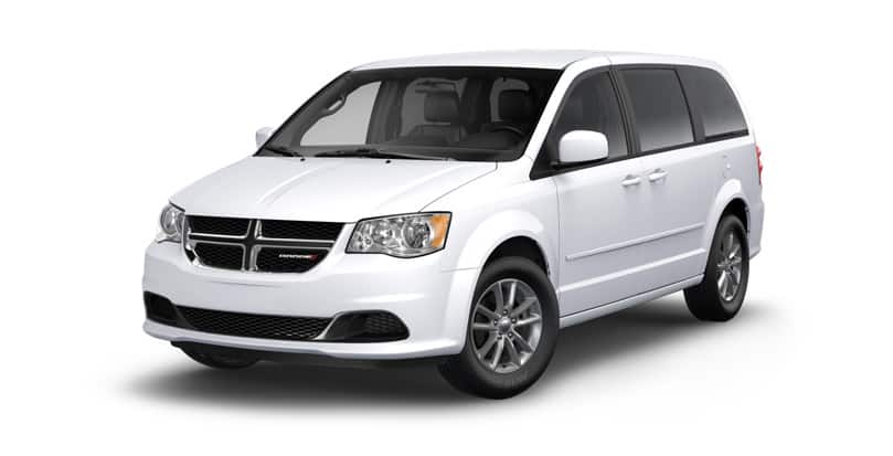 dodge grand caravan 2016 images galleries with a bite. Black Bedroom Furniture Sets. Home Design Ideas
