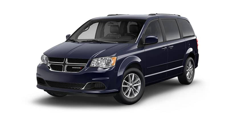 2016 dodge grand caravan minivan models. Black Bedroom Furniture Sets. Home Design Ideas