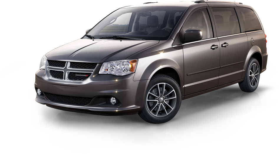 2016 dodge grand caravan versatile minivan. Black Bedroom Furniture Sets. Home Design Ideas