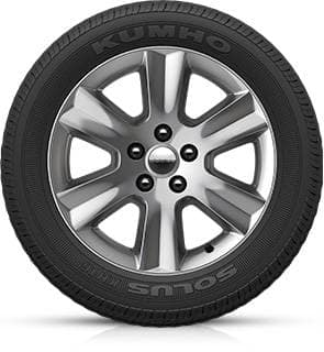 2016 Dodge Journey 19-inch Chrome Wheel