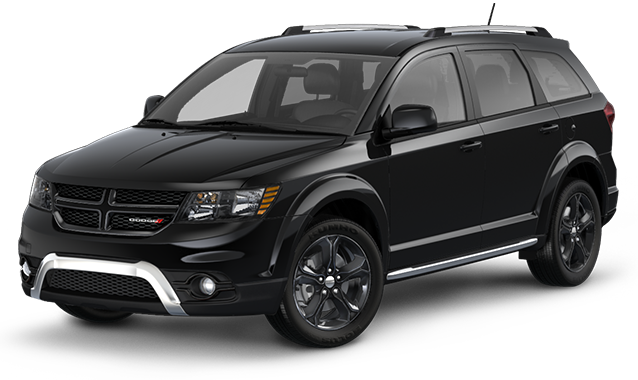 Dodge Journey Mymoparparts