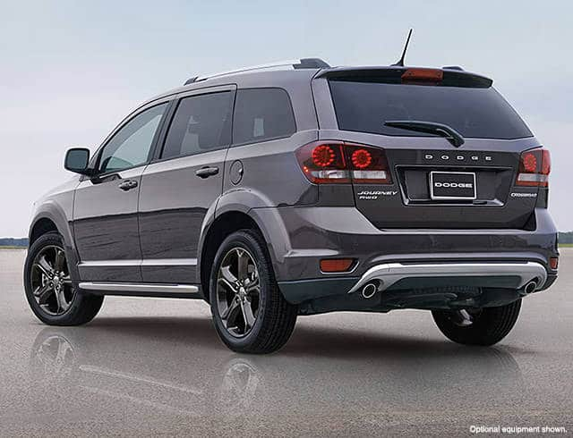 chrysler dodge jeep ram car dealership near suplhur springs tx new and used cars parts and. Black Bedroom Furniture Sets. Home Design Ideas
