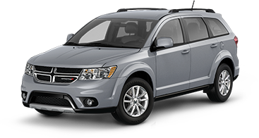 Search Jeep Dealer Inventory 2016 Dodge Journey - Model Lineup Details
