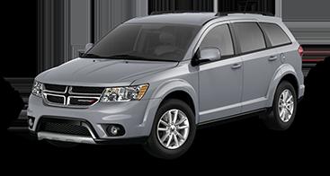 Dodge Journey Sxt >> 2016 Dodge Journey Model Lineup Details