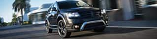 Dodge Journey Gallery Images