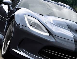 expand 2016 dodge viper aerodynamic design - Dodge Viper 2015