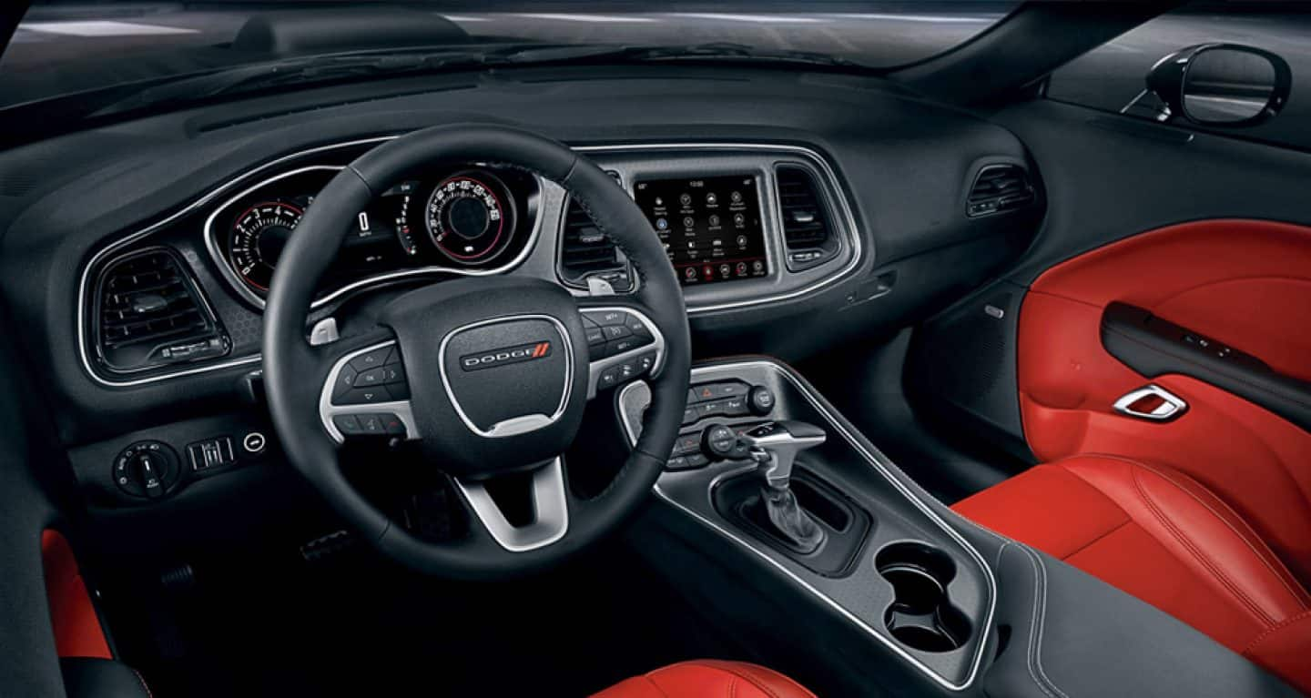 Dodge Charger Rt For Sale >> New 2018 Dodge Challenger for sale near Philadelphia, PA; Trenton, NJ | Lease or Buy a New 2018 ...