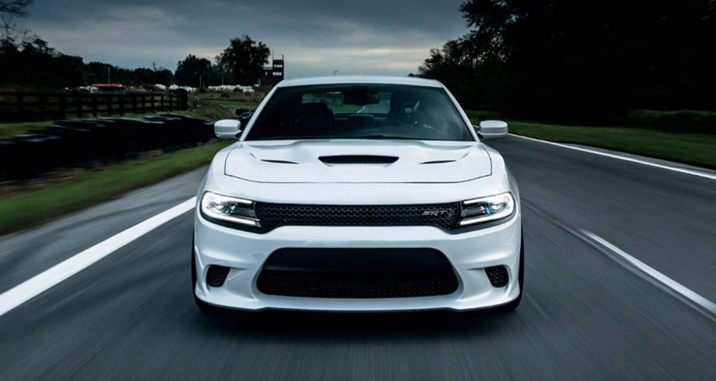 New 2019 Dodge Charger For Sale Near Chicago Il Naperville Il