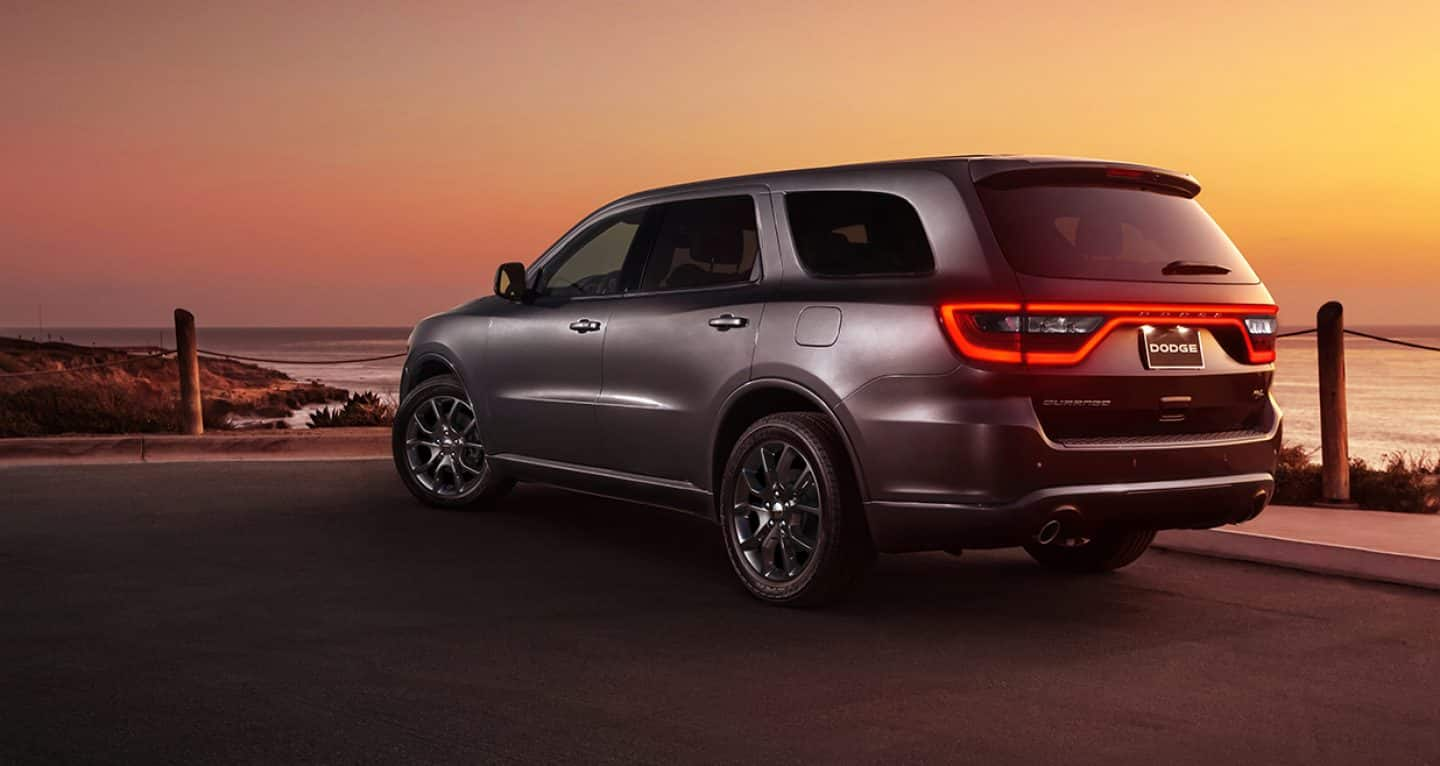 new 2018 dodge durango for sale near bronx ny manhattan. Black Bedroom Furniture Sets. Home Design Ideas