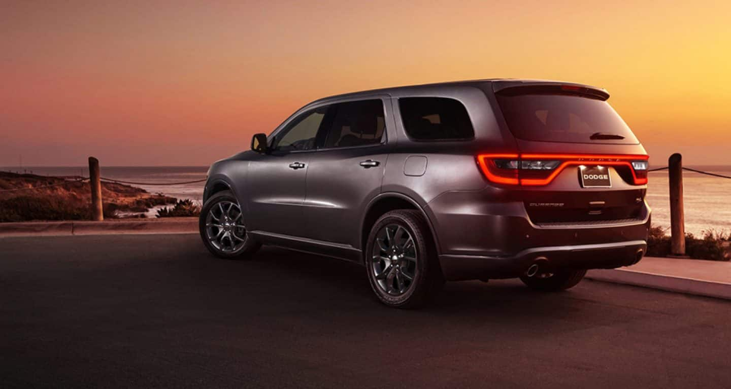 2018 dodge durango srt for sale near wilmington de new castle de buy a 2018 dodge durango. Black Bedroom Furniture Sets. Home Design Ideas
