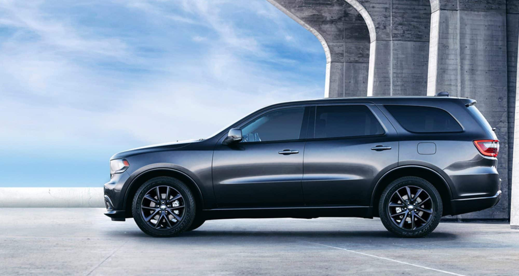 image jeep trailhawk houstonhouston dodge houston charger in dealership cherokee exterior gallery