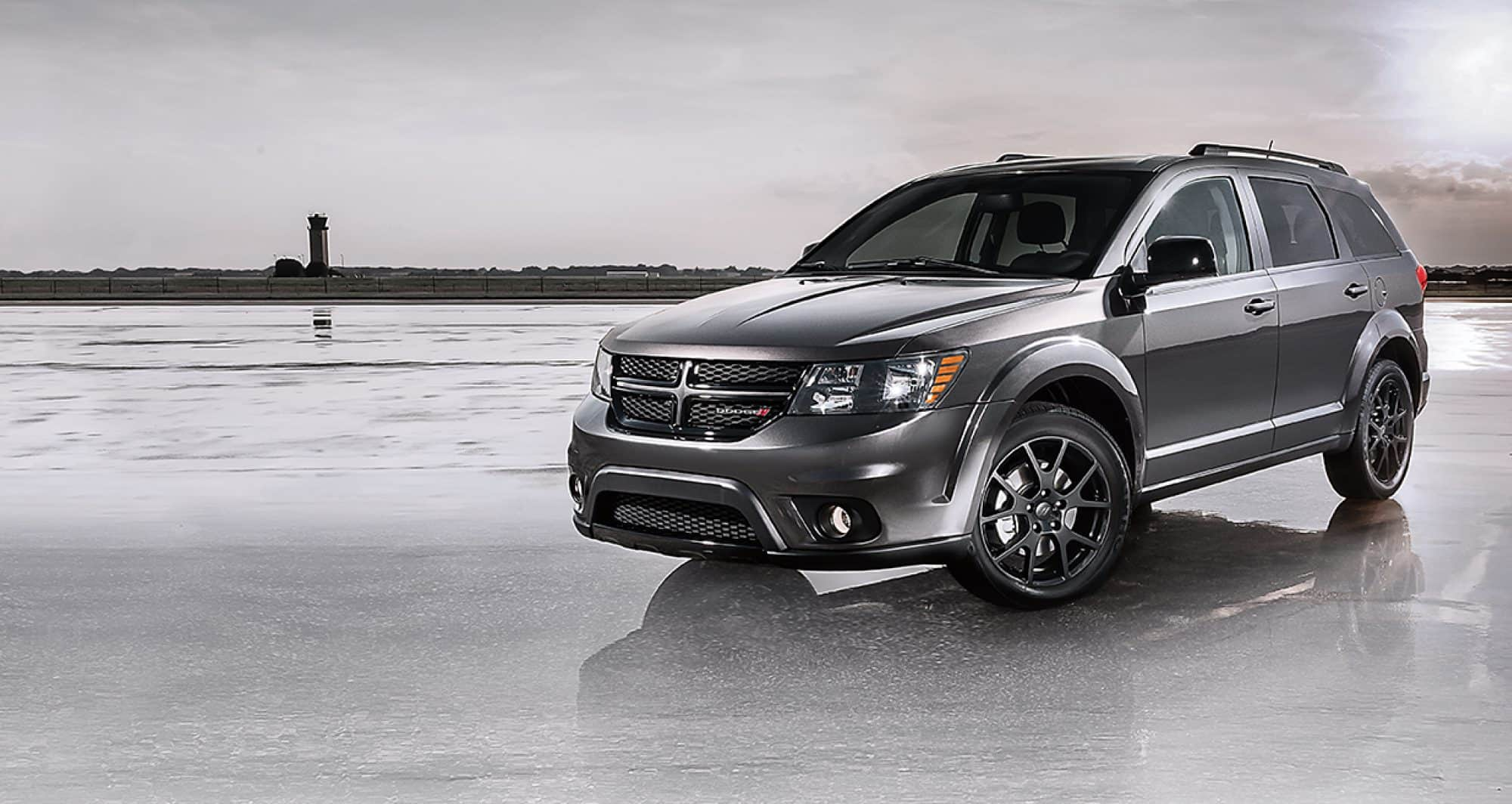 Jeep Springfield Pa >> 2018 Dodge Journey for sale near Philadelphia, Norristown, Springfield, PA