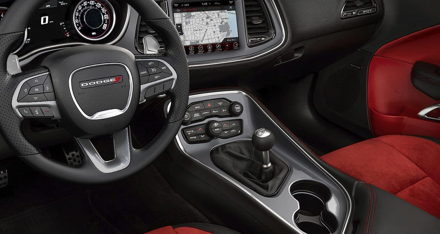 2019 Dodge Challenger Muscle Car Photos Amp Videos