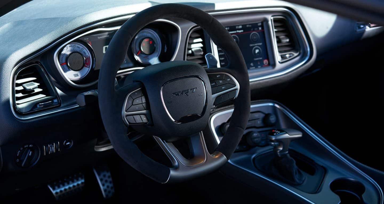 2019 Dodge Challenger Muscle Car Photos Amp Videos