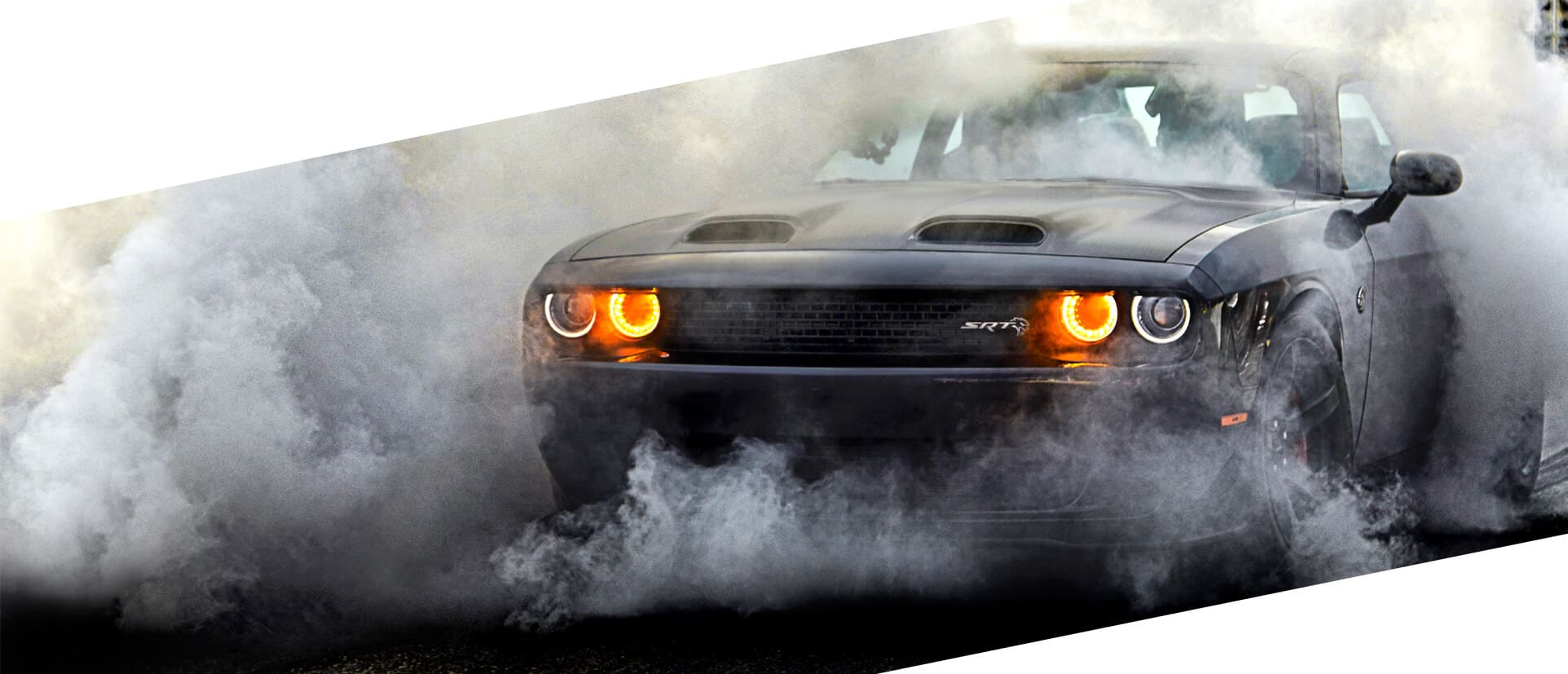 2019 Dodge Challenger Configurations Engine Horsepower