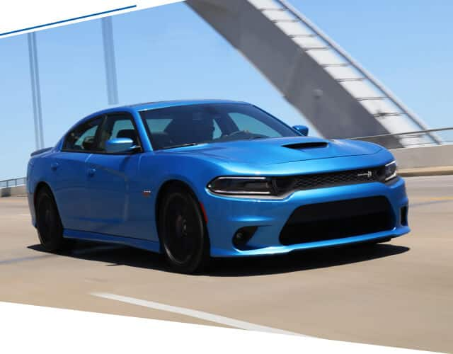 2019 Dodge Charger Exterior - Spoilers, Body Kits, Colors & More