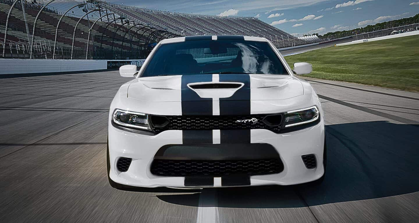 2019 Dodge Charger For Sale Near Bronx Manhattan Yonkers Ny