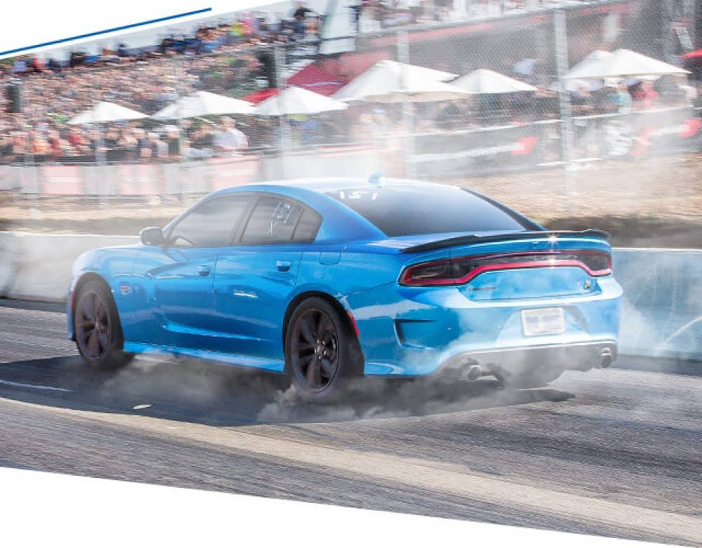 Tremendous 2019 Dodge Charger Configurations Suspension More Wiring 101 Capemaxxcnl