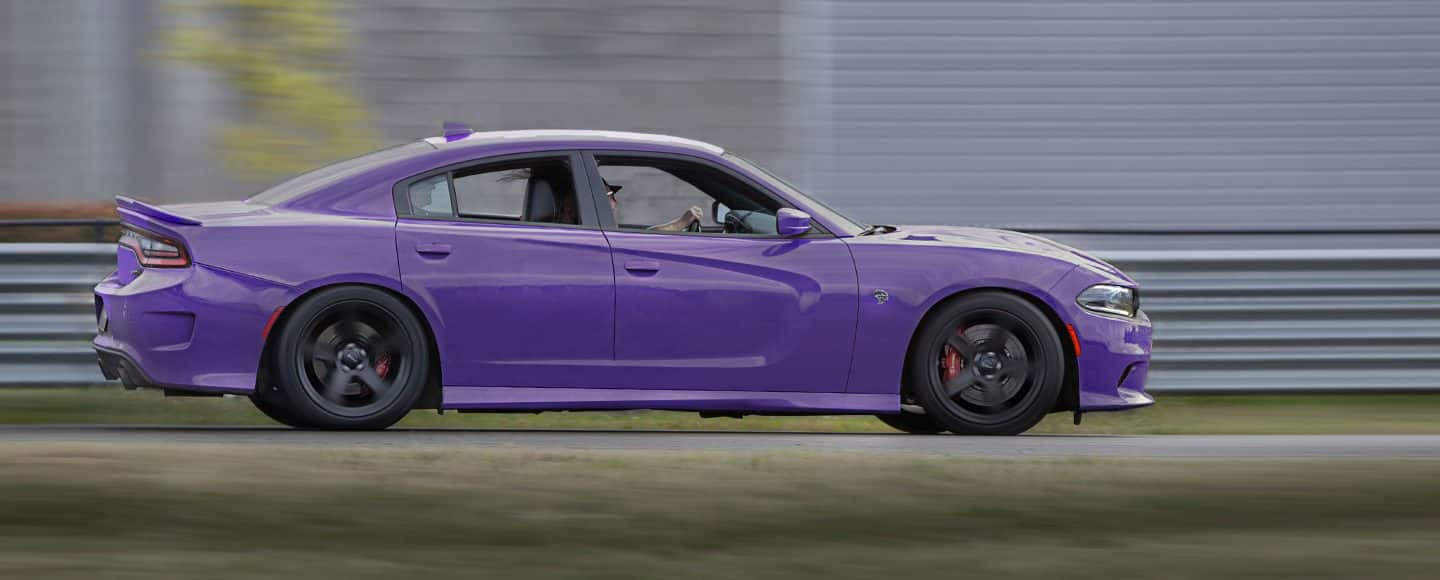 Dodge Charger Srt >> 2019 Dodge Charger Srt Hellcat Build Yours Today