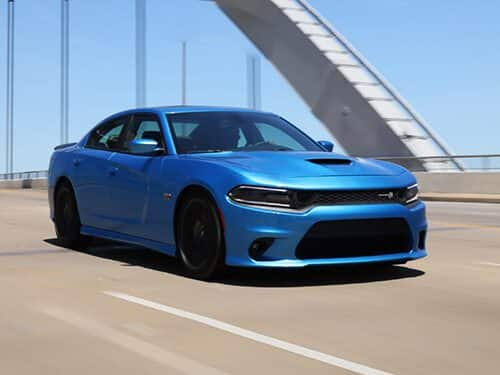 2019 Dodge Charger >> Official 2019 Dodge Charger Configurations More