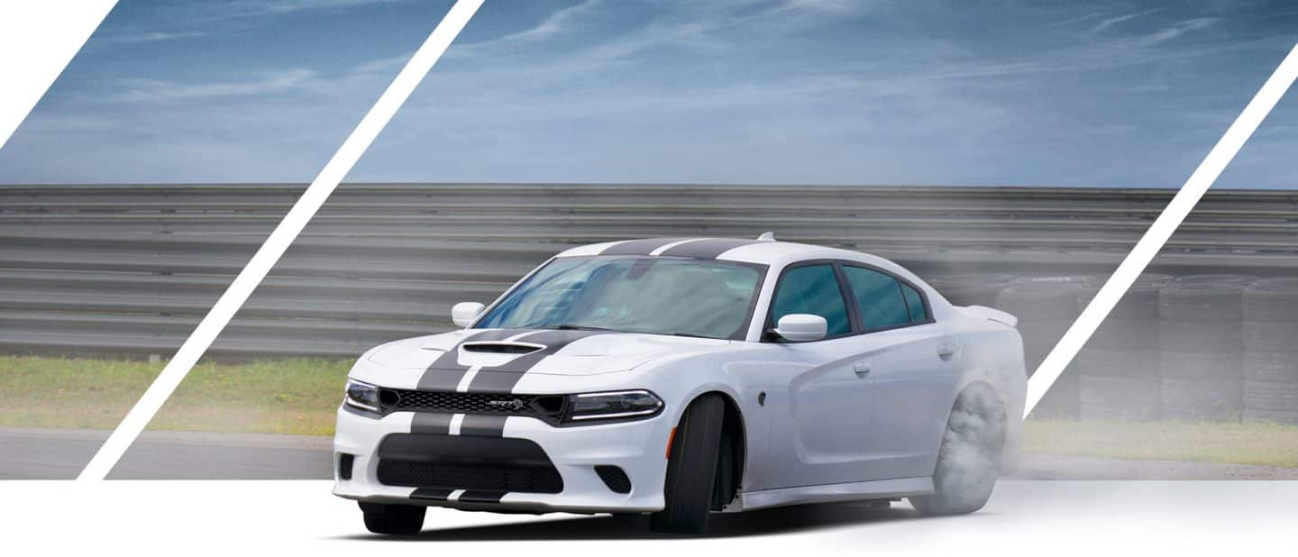 2019-dodge-charger-vlp-hero