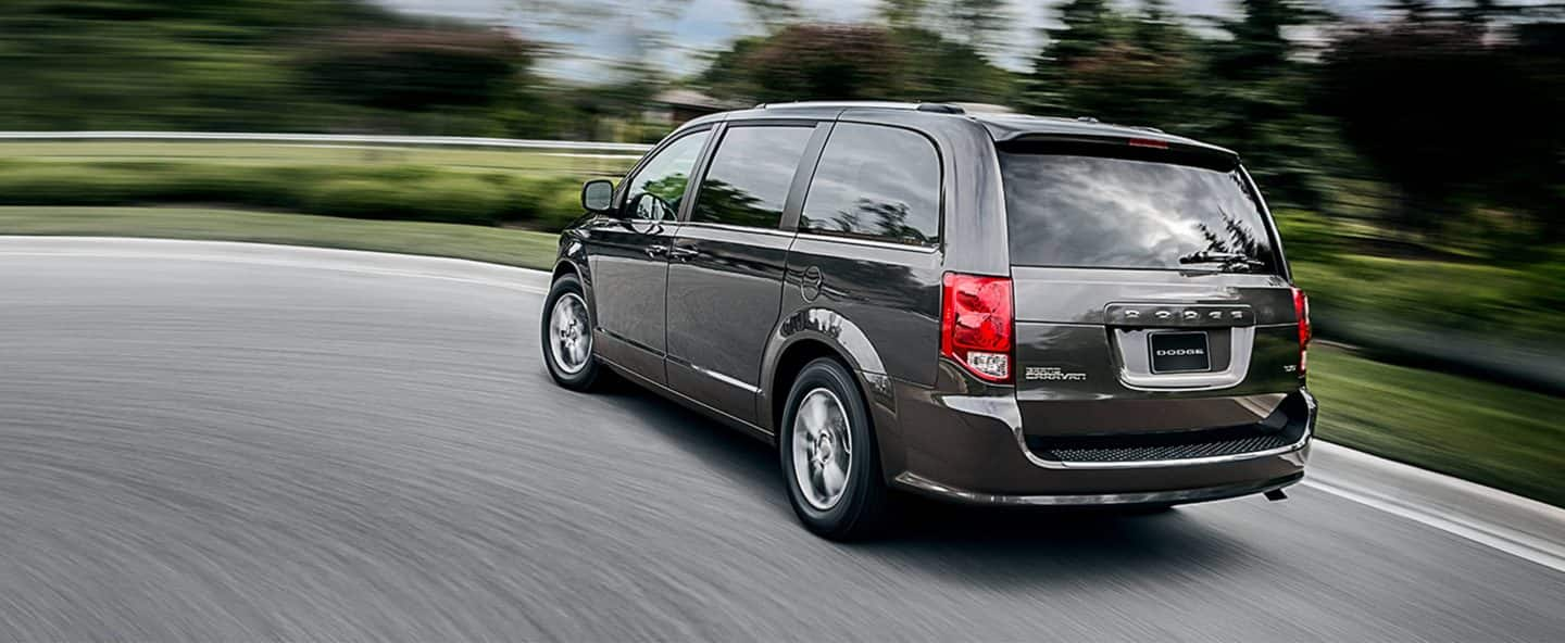 Dodge Grand Caravan Mpg >> 2019 Dodge Grand Caravan Performance Mpg Towing