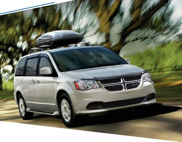 Dodge Grand Caravan Mpg >> 2019 Dodge Grand Caravan Performance Mpg Towing