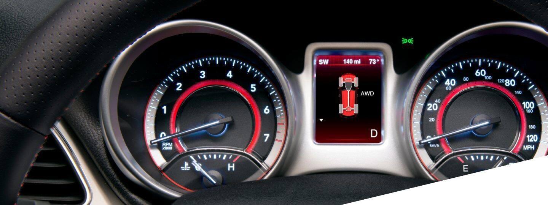 2015 Dodge Dart Speaker Wiring Diagram Dodge Charger Speaker Wiring