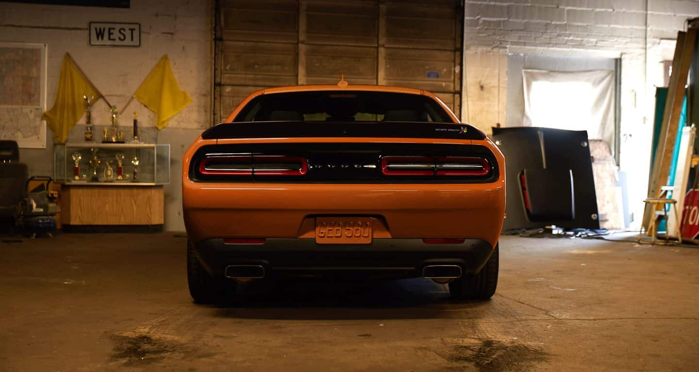 2020 Dodge Challenger Pictures Videos Official Gallery