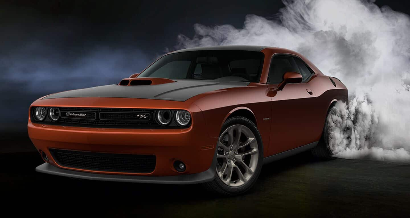 2020 Dodge Charger 4 Interior Changes For America S