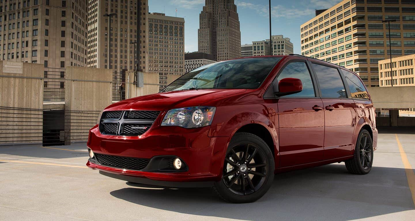 2020 dodge grand caravan  car dealership jacksonville fl