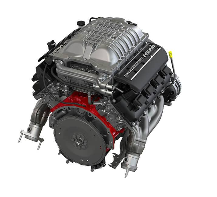engines on dodge charger 1 Dodge Charger  Horsepower, HEMI® Engines & More