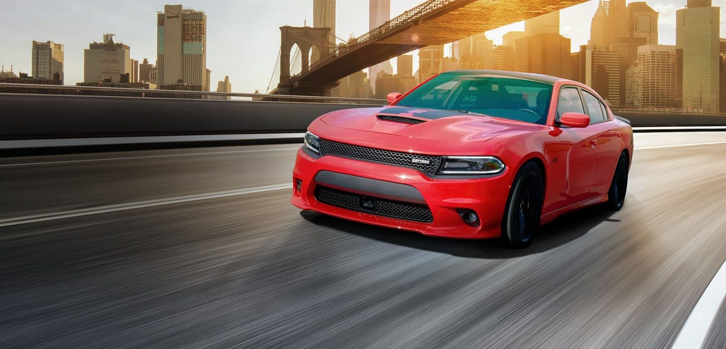 2018-DODGE-bhp-hero-charger-3