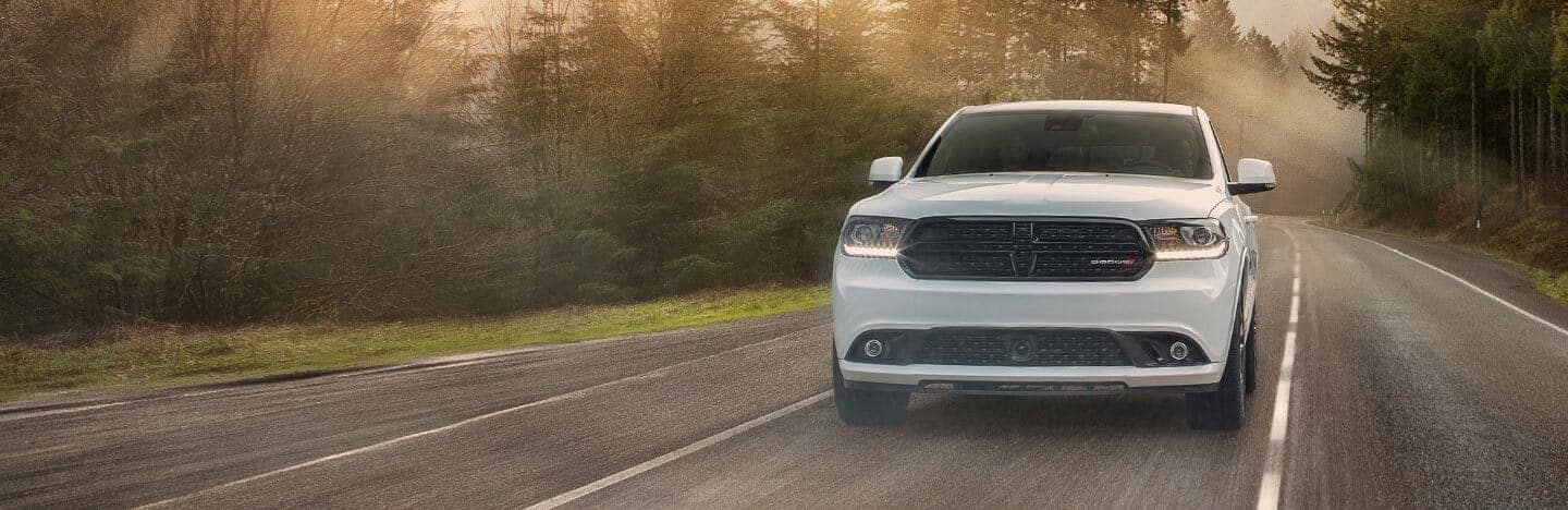 2018-DODGE-bhp-hero-durango